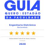 Guia Estadão 2020